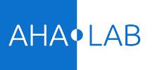 AHA-LAB
